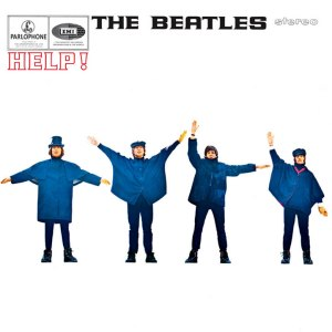 Credit: jpgr.co.uk – The Beatles Complete UK Discography site