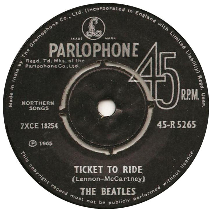 Ticket ride inside beatles changed ebook big cats leopards look for movie showtimes or buy tickets online from bow tie cinemaspdf ticket to ride inside the beatles 1964 tour that changed fandeluxe PDF