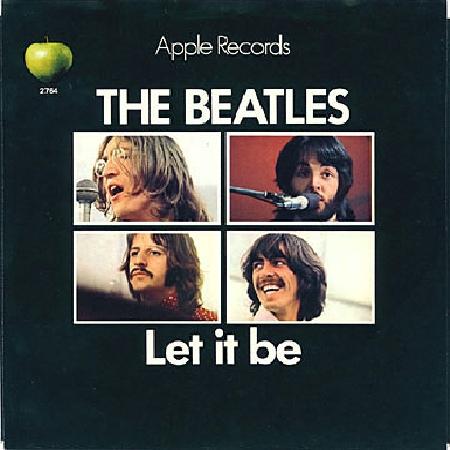 Beatles dating website