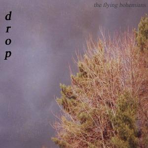 Drop 021614