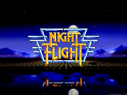 NIGHT-FLIGHT1