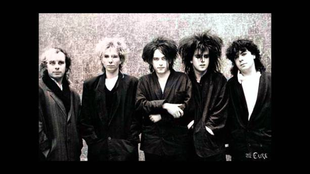 cure1987