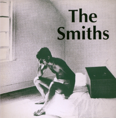 the-smiths-singles-box-set-disc-06
