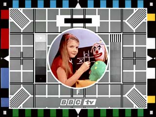 bbc-test-card