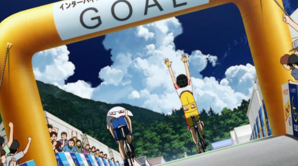 yowamushi-pedal-grande-road-finale-1