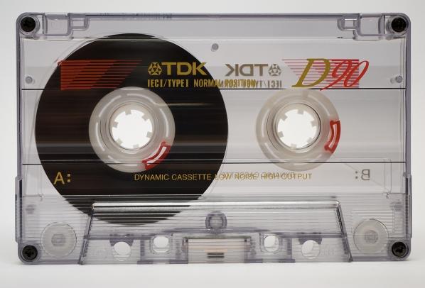 cassette30082013